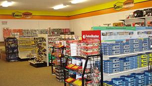 conrad-hardware-store