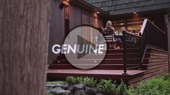 mahogany-lumber-video-