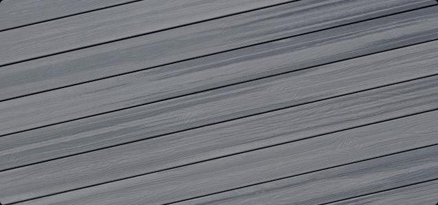 Envision Grey Wood