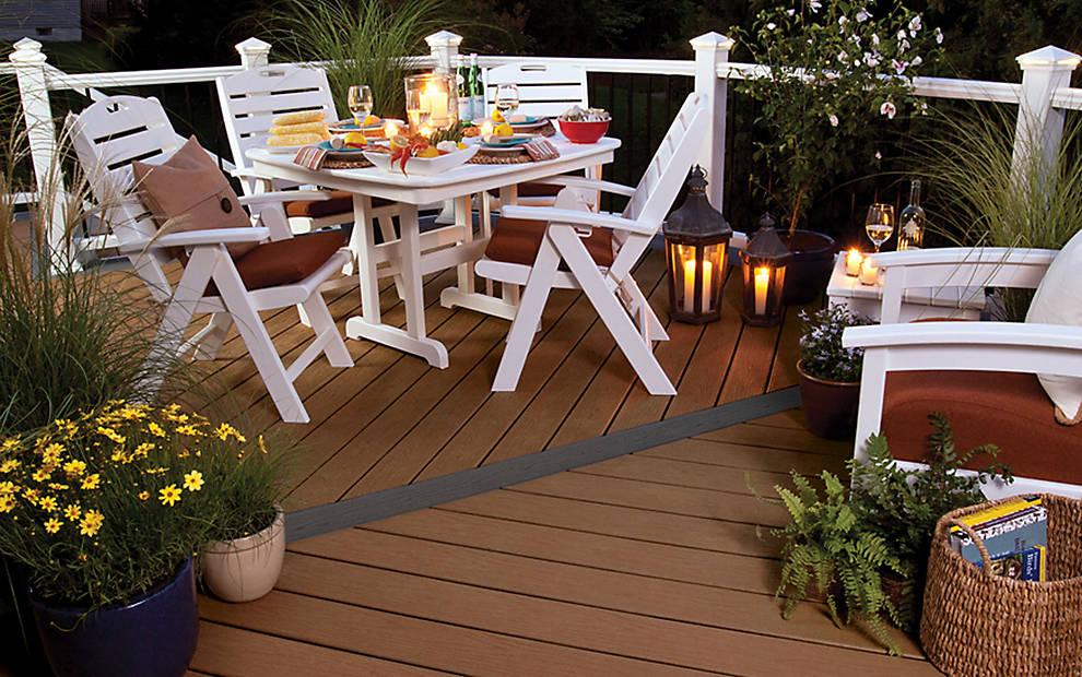 enhance-decking-beach-dune-dining