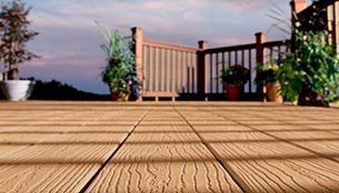 evergreen-decking