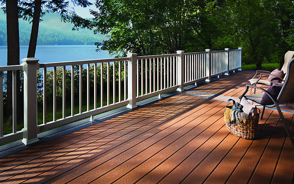 select-decking-railing-saddle-chairs-2