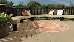 timbertech-decking