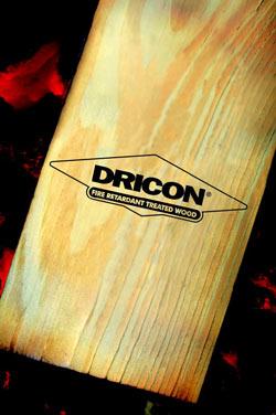 Dricon