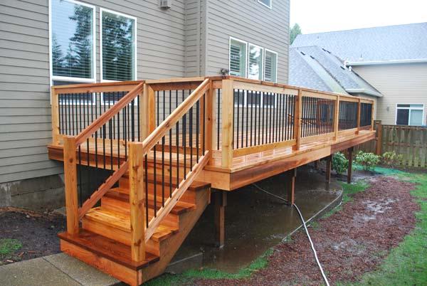 Losli-Cedar-Deck