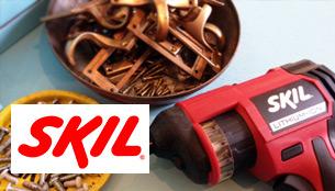 skil-hardware