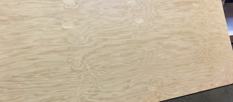 ACX Fir Plywood