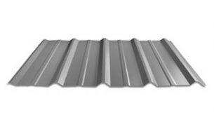 conrad metal products