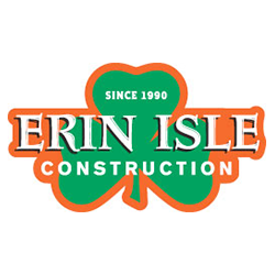 Erin Isle Construction