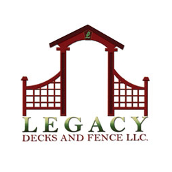 Legacy Decks & Fence LLC