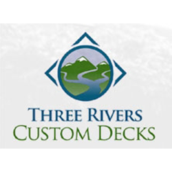 Three Rivers Custom Decks