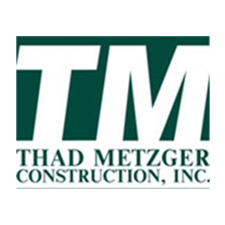 TM Thad Metzger Construction Inc