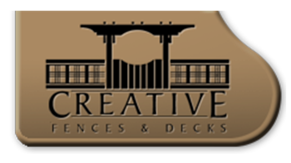 Creative-Fences-&-Decks