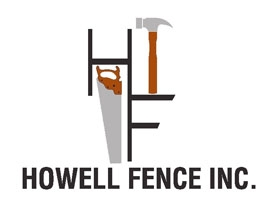 Howell-Fence-Inc