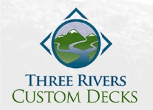 Three-Rivers-Custom-Decks