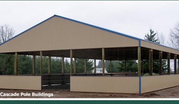 masthead_pole-barns horse arenas silverton or
