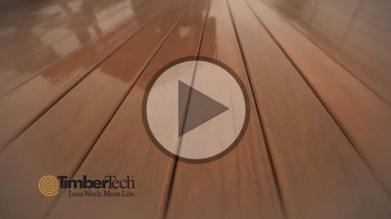 video-overlay-timbertech
