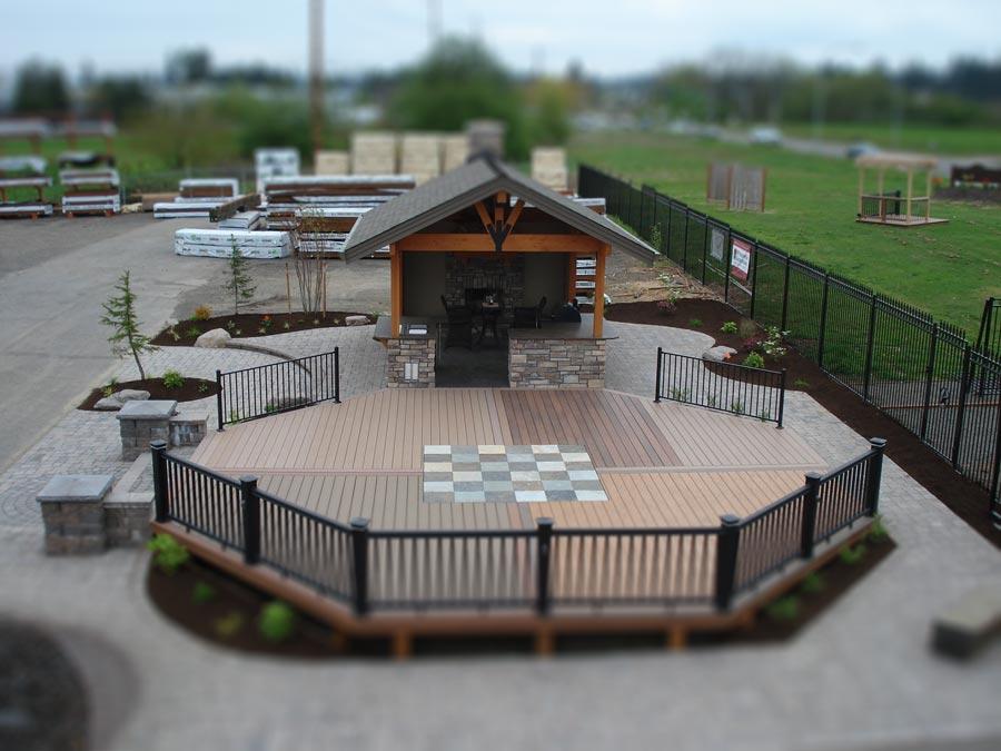conrad-lumber-co-yard