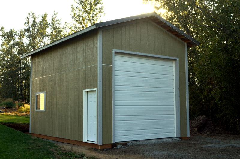 gray-garage800