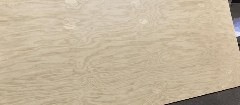 ACX Fir Plywood