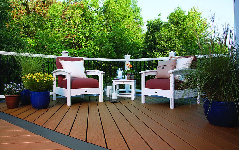 enhance-decking-beach-dune-chairs