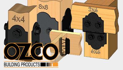 ozco-400x299