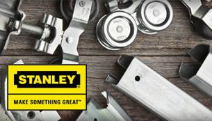 stanley-hardware