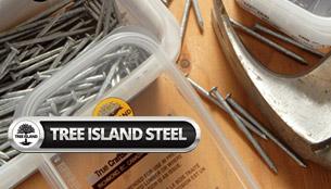 tree-island-steel