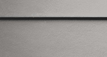 hardieplank-smooth