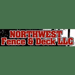 Northwest Fence & Deck LLC