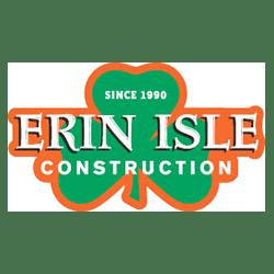 Erin Isle Construction