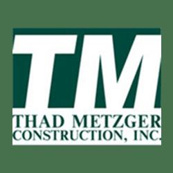 TM Thad Metzger Construction Inc