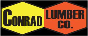 Conrad-Lumber-Logo-300