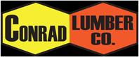 conrad-lumber-logo