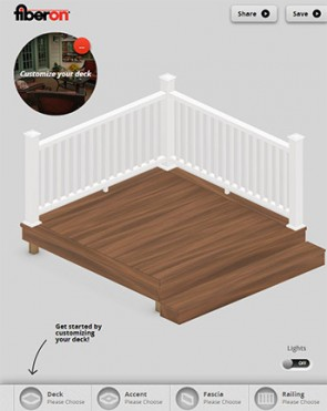 deck-design-tool