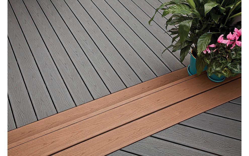 enhance-decking-transcend-railing-clam-shell-detail