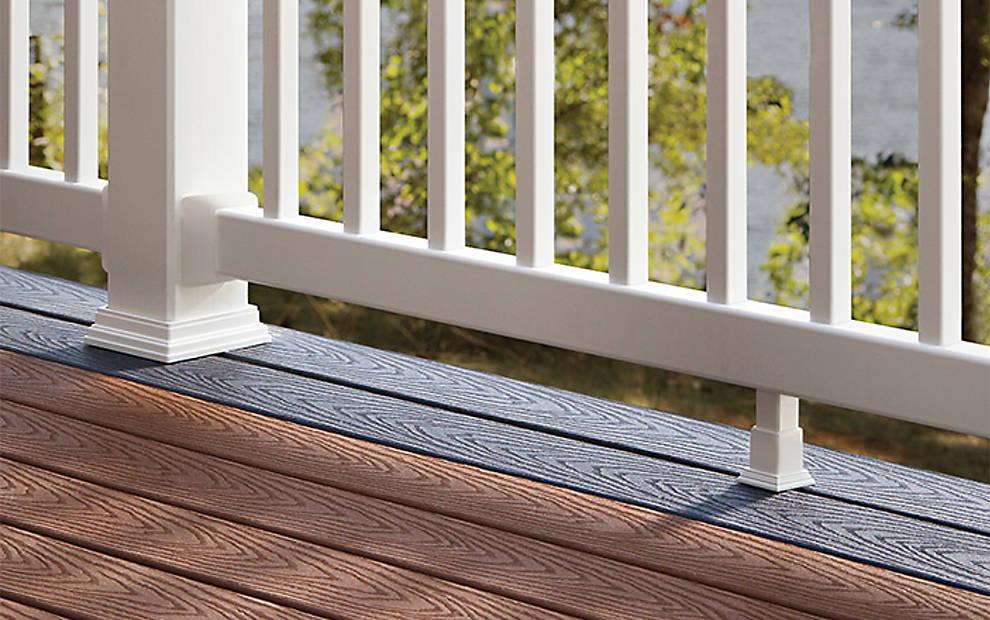 select-decking-railing-saddle-detail-crop