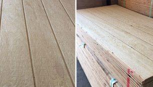 conrad-plywood-products