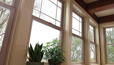 conrad window products