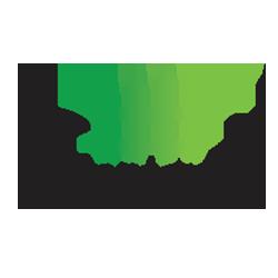 Emerald Fence, Decks & Construction