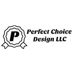 Perfect Choice Design LLC