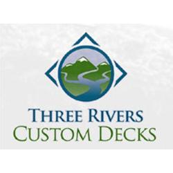 Three Rivers Custom Decks