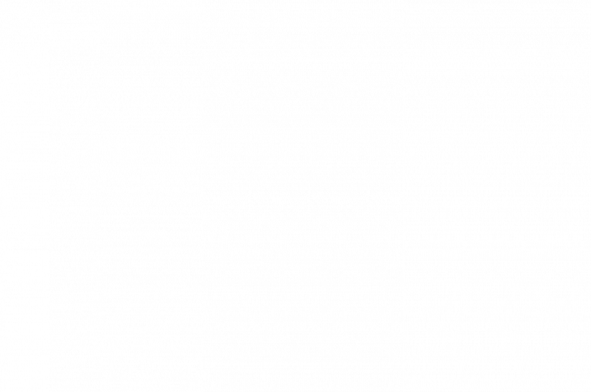 TimberTech TwinFinish
