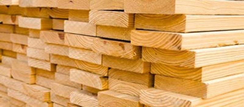 lumber-398